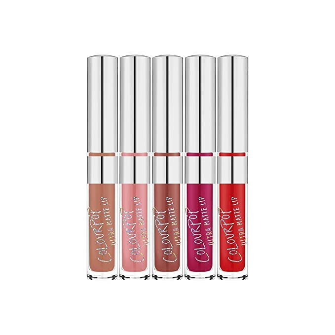 Collection Mini Lipstick - La Mejor selección Online 2