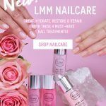 Collection Nails Mini - Donde comprar Online
