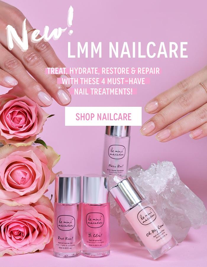 Collection Nails Mini - Donde comprar Online 2