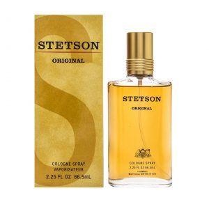 Perfumes 434