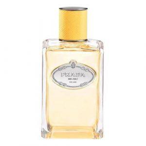 Perfumes 278