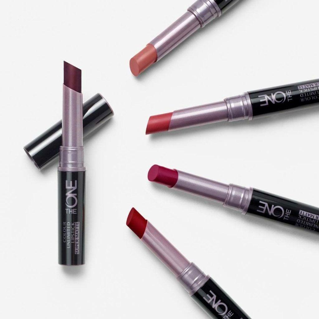 Color Sensational Lip Liner -  Mejor selección en Linea 2