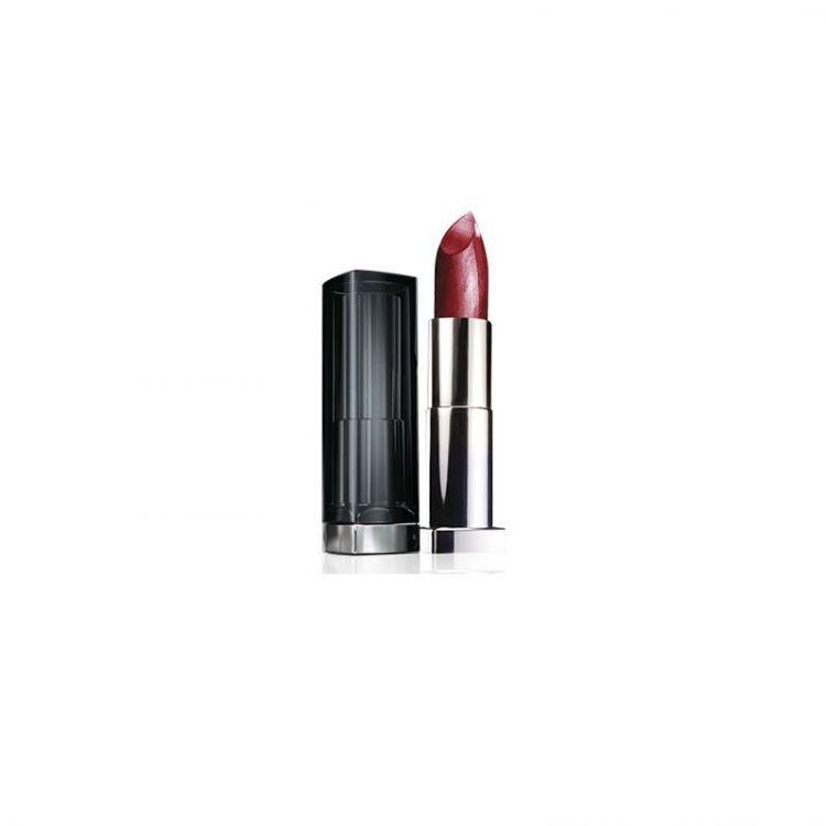 Color Sensational Lipstick - La Mejor selección On line 2