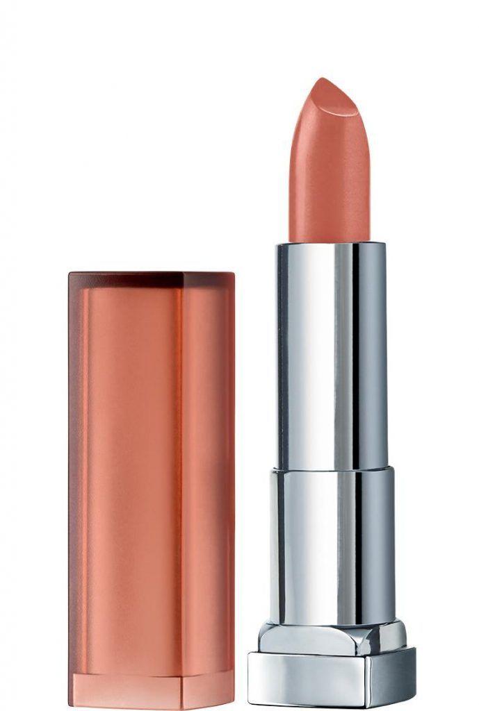 Color sensational matte nudes - Comprar Online 2