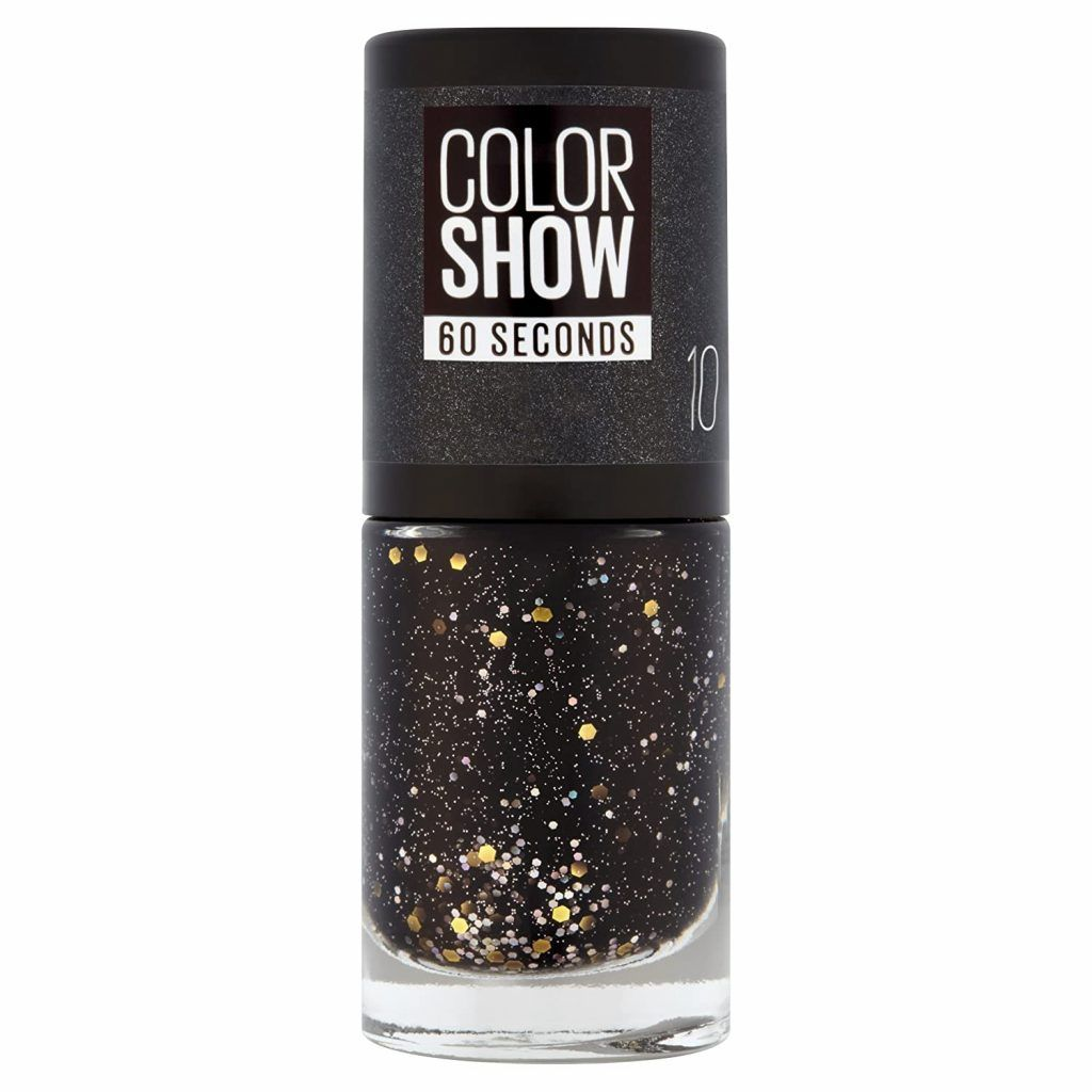 Color Show Nail 60 Seconds - Donde comprar On line 2