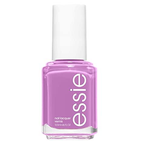 Colorplay laca de uñas - Donde comprar Online 2
