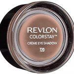 ColorStay Crème Eye Shadow - Donde comprar en Linea