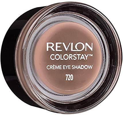 ColorStay Crème Eye Shadow - Donde comprar en Linea 2