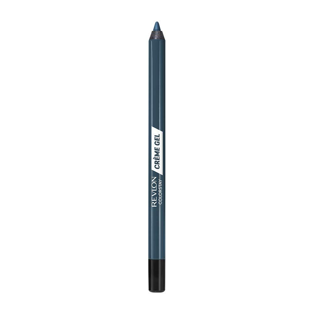 ColorStay Creme Gel Pencil - Opiniones On line 2