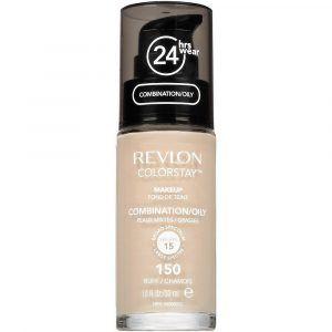Maquillaje 373