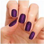 Colour & Go Nail Polish - Donde comprar Online
