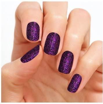 Colour & Go Nail Polish - Donde comprar Online 2