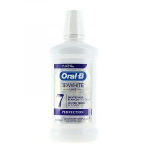 Higiene personal 707
