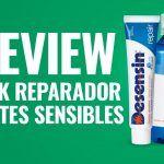 Colutorio bucal repair - Opiniones en Linea