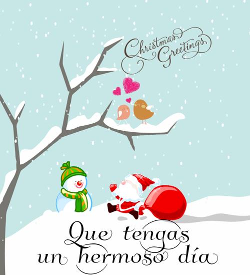 Come To Town Tarjetas Navidad - Mejor selección en Linea 2