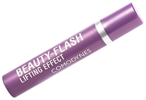 Comodynes Beauty Flash Lifting Effect - Opiniones Online 2