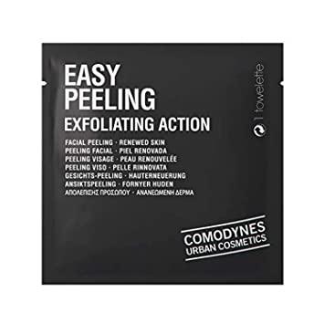 Comodynes Easy Peeling - Donde comprar On line 2
