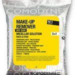 Comodynes Make Up Remover Dry Skin -  Mejor selección Online