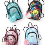 Compact Beauty Bag - La Mejor selección Online