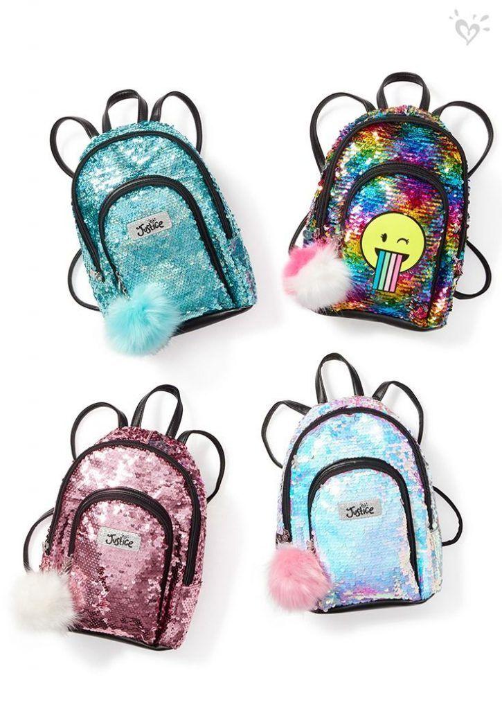 Compact Beauty Bag - La Mejor selección Online 2
