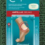 Compeed Ampollas Medianas - La Mejor selección Online