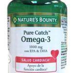 Comprimidos omega 3 80 unidades -  Mejor selección Online