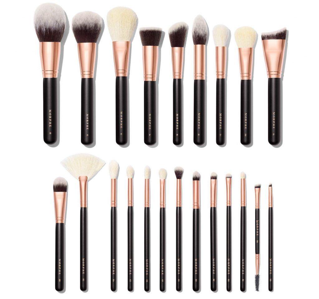 Concealer Brush - Donde comprar On line 2