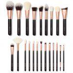 Concealer Brush - Donde comprar On line