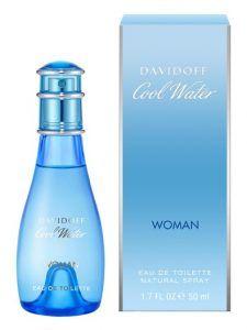 Perfumes 282