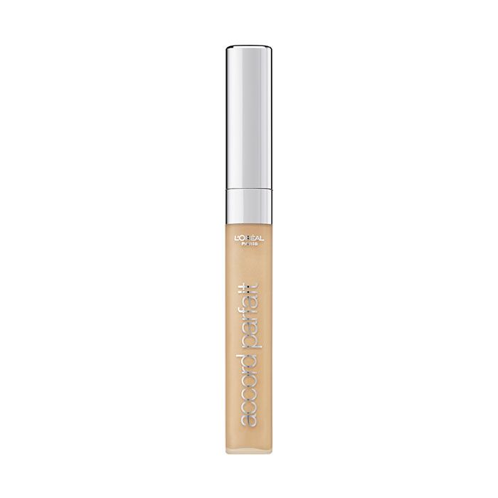 Corrector Líquido Accord Perfect - Donde comprar On line 2