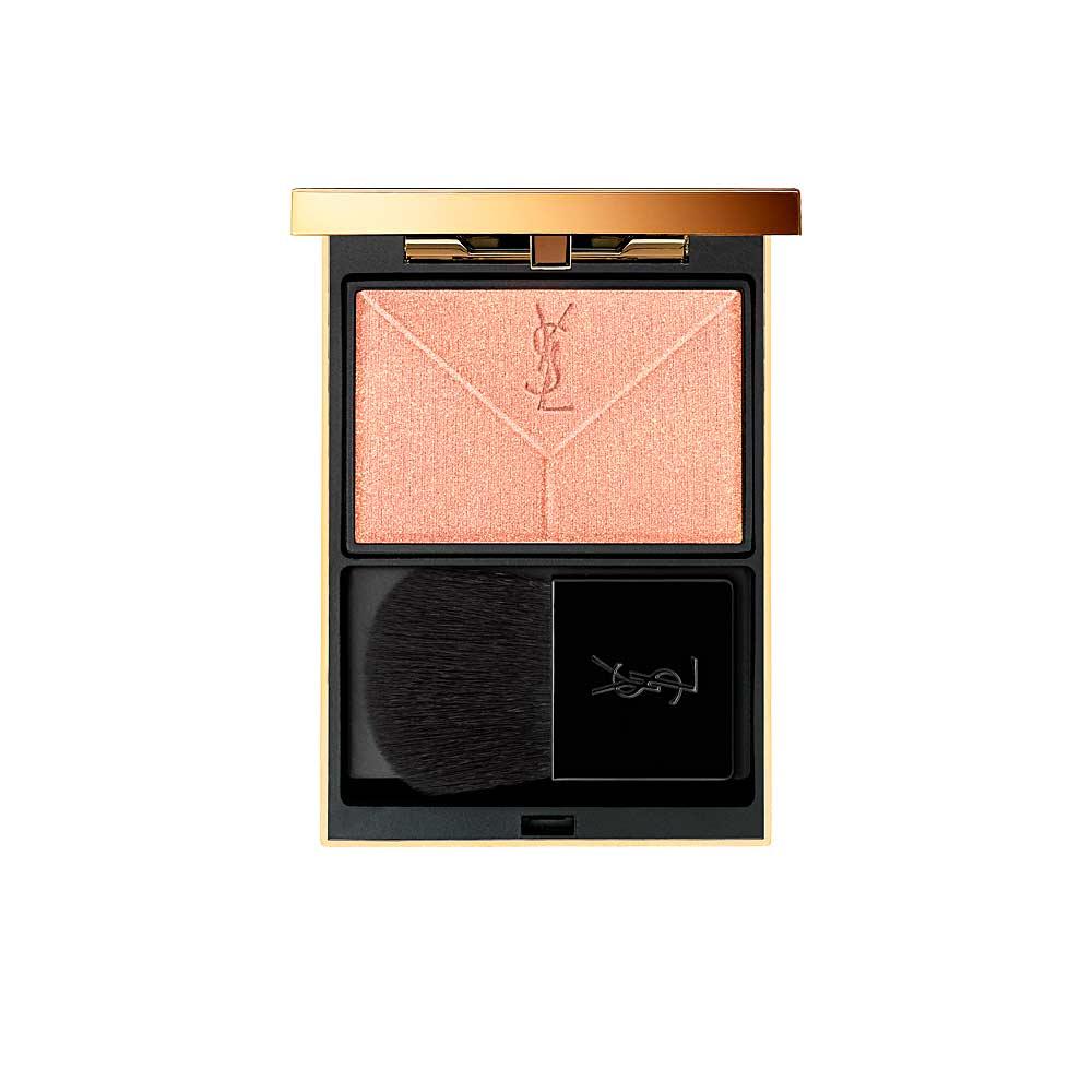 Couture Highlighter - La Mejor selección en Linea 2