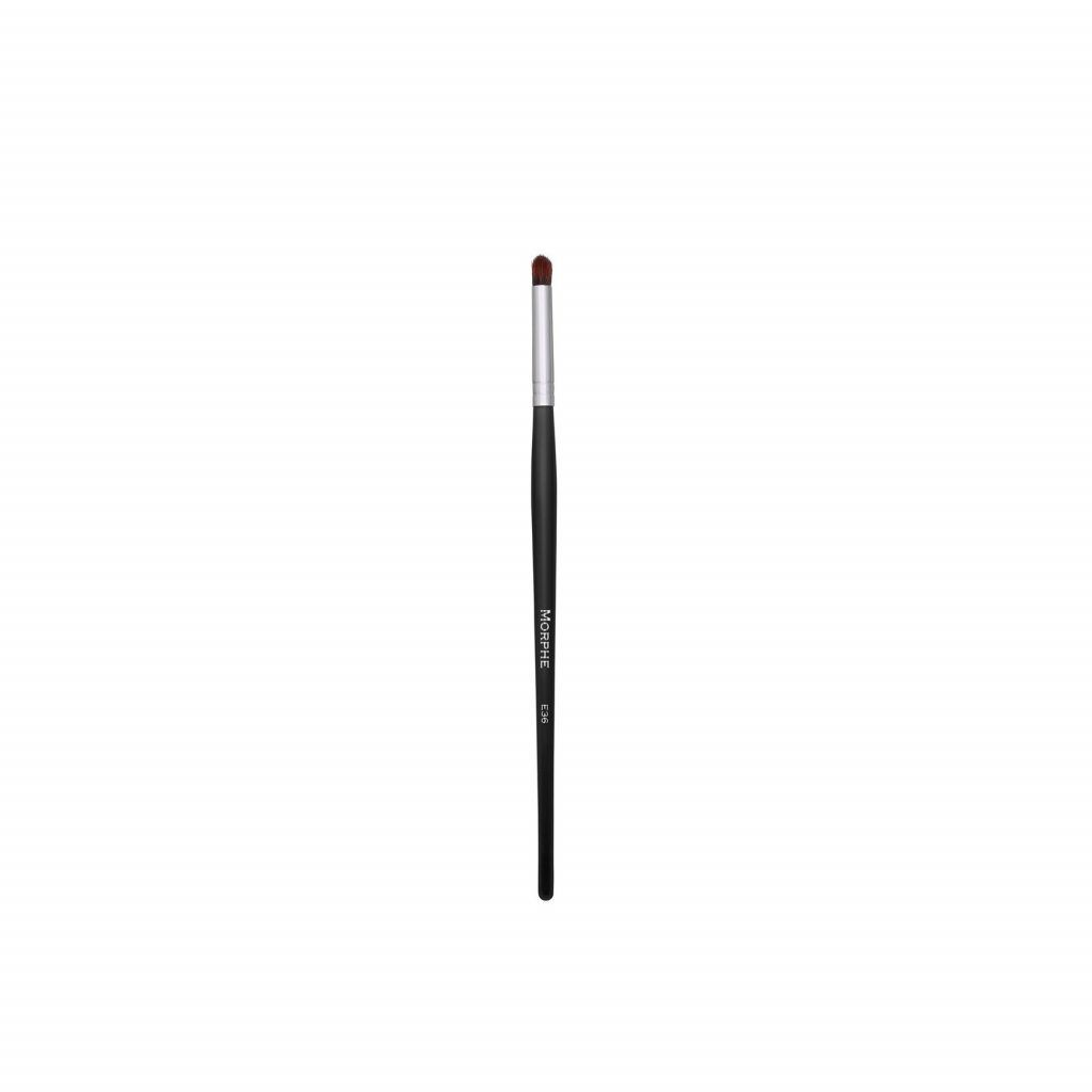 Crease Brush - Opiniones Online 2