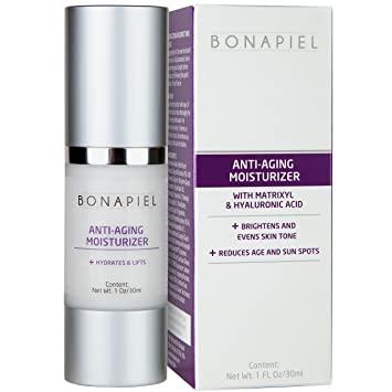 Crema Antiarrugas Reafirmante Facial - Donde comprar Online 2