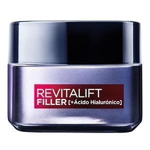 Crema De Belleza Revitalift Filler Día -  Mejor selección en Linea 2