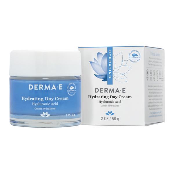 Crema Esencial Nutritiva De Dia - Top 5 On line 2