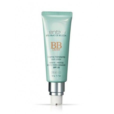 Crema Facial BB Cream Color FP50 - Donde comprar en Linea 2