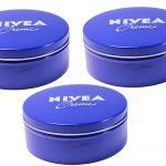 Crema Hidratante Lata - Comprar Online