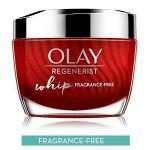 Crema Hidratante Regenerist Whip Olay - Comprar en Linea