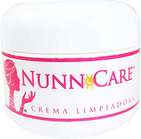 Crema Soft - Donde comprar en Linea 2
