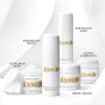 Crème de La Mer Moisturizing - Top 5 On line