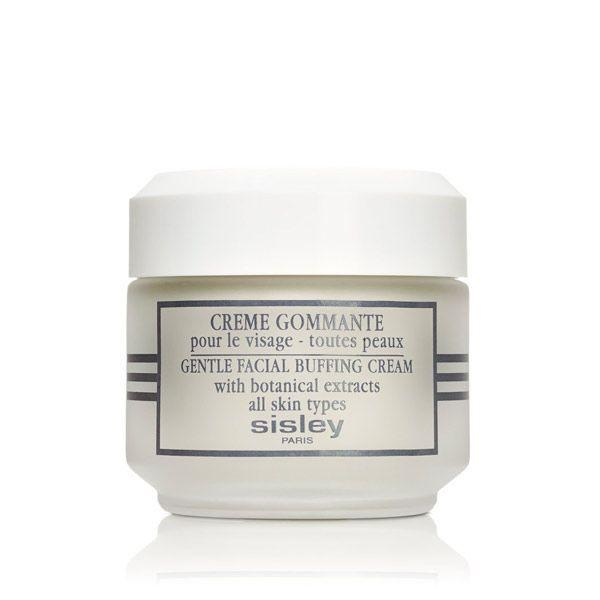 Creme Gommante - Comprar en Linea 2