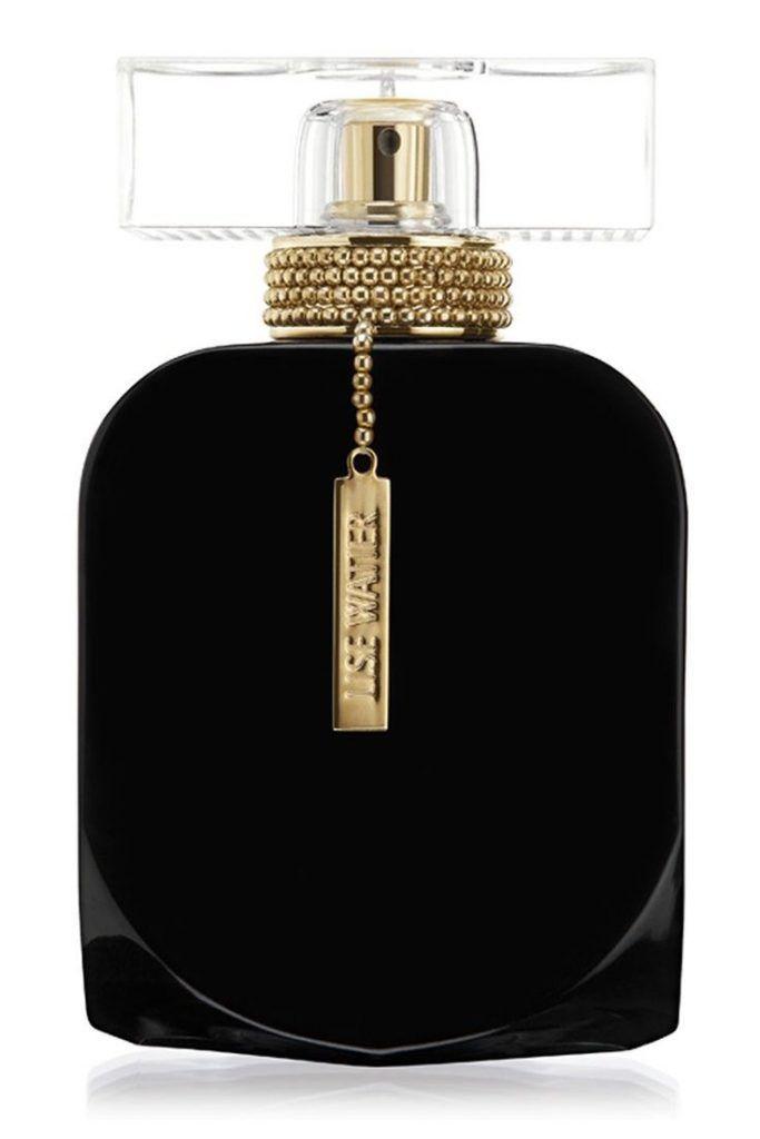 Dark Saffron Nights Eau de Parfum - La Mejor selección On line 2