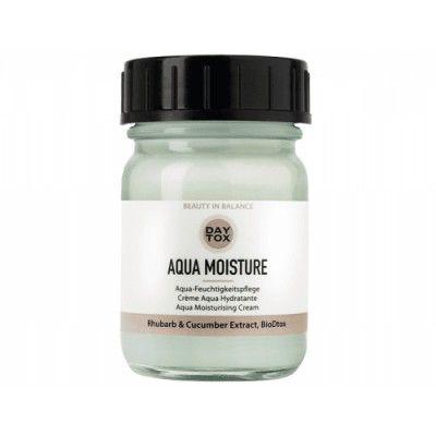 Daytox Aqua Moisture - Donde comprar en Linea 2