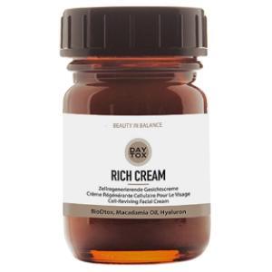 Daytox Rich Cream - Top 5 On line 2