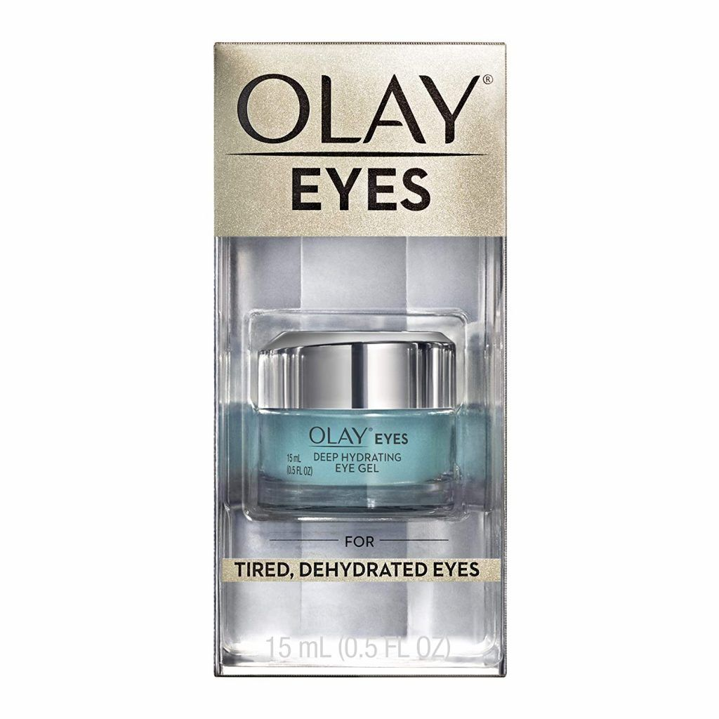 Deep Hydration Eye - Donde comprar Online 2