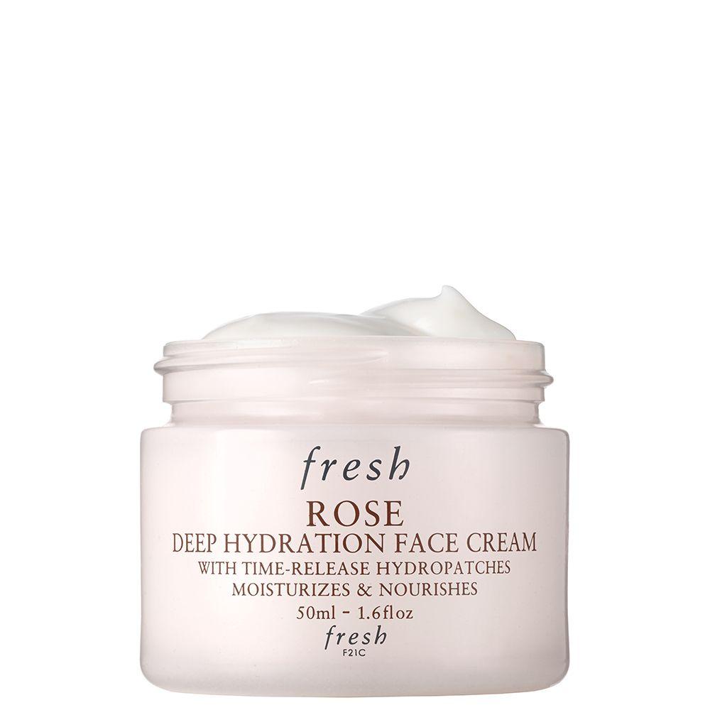 Deep Hydration Face Cream - Donde comprar Online 2