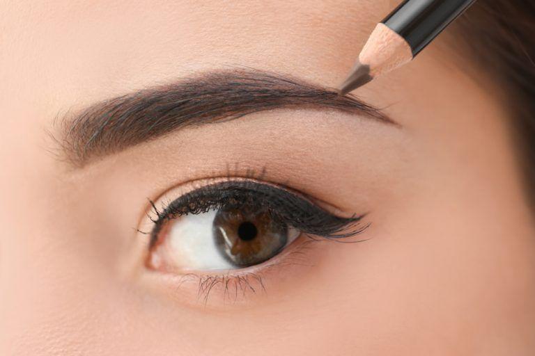 Defined Brilliance: Eyebrow Pencil - Opiniones Online 2