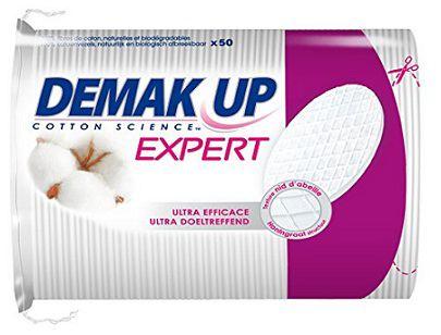 Demak Up Algodones Maxi Duo -  Mejor selección en Linea 2