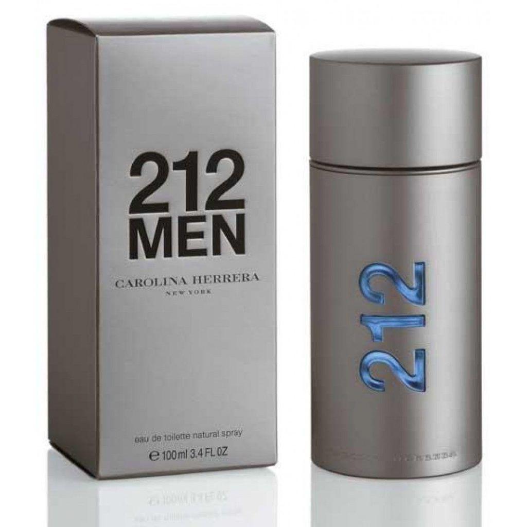 Desodorante En Stick 212 Men NYC - La Mejor selección en Linea 2