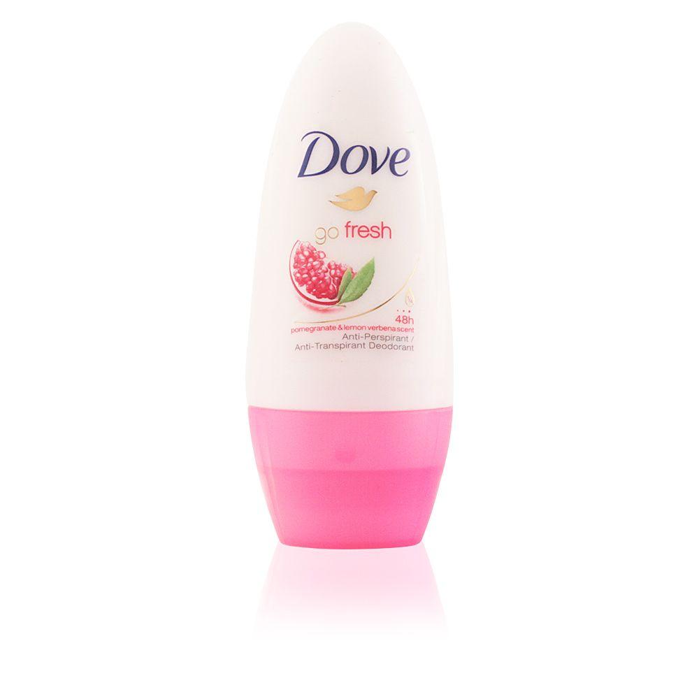 Desodorante Go Fresh Roll On - Donde comprar On line 2